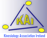 Kinesiology Association Of Ireland