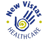 New Vistas Healthcare